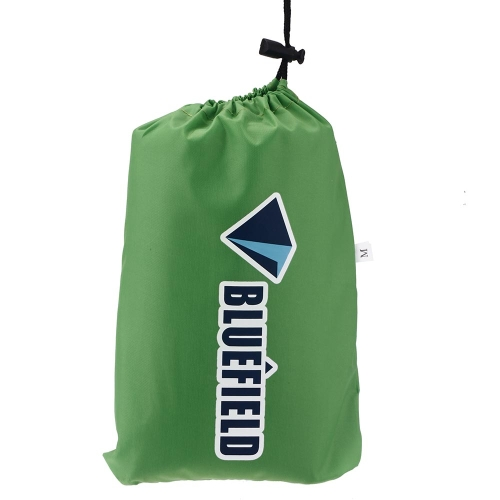 Bluefield 180*220CM Outdoor Picnic Camping Moistureproof Mat Mattress Multifuntion Green от Tomtop.com INT