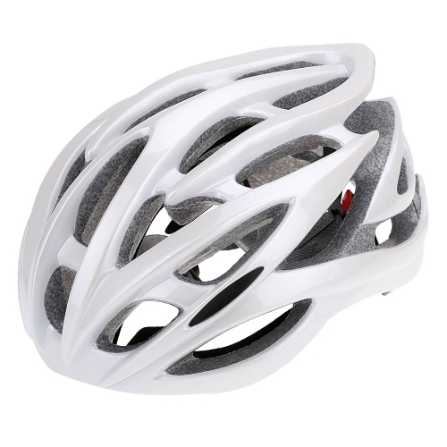 26 Vents Ultralight EPS Outdoor Sports Mtb/Road Cycling Mountain Bike Bicycle Adjustable Helmet от Tomtop.com INT