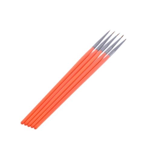 Buy Nail Art Design Pen Set Painting Dotting Kit Tool