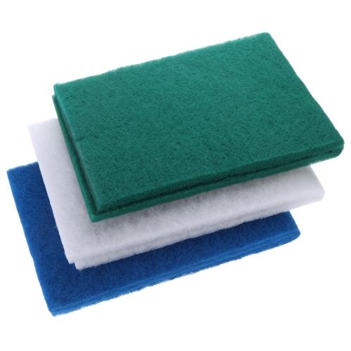 Buy Biochemical Filter Cotton Sponge Aquarium Fish Tank 90 * 30cm