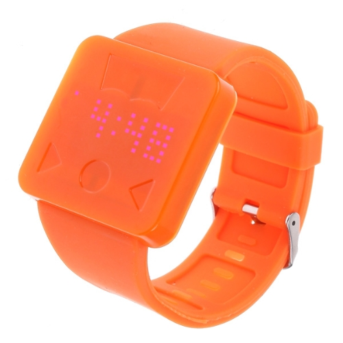 Buy LED Watch
