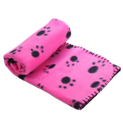 Buy Blanket Pet Dog