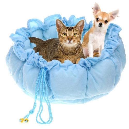 Buy Pet Dog Bed