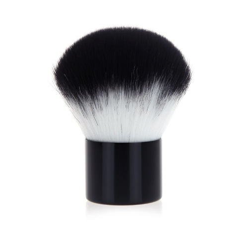 Buy Professional Blusher Brush Foundation Face Powder Cosmetic Makeup Black