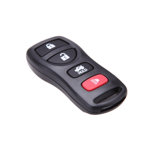 New Replacement Keyless Entry Remote Key Fob Transmitter Clicker Beeper Alarm