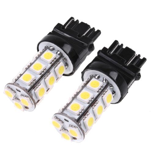 Buy Car LED Light