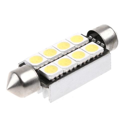 Buy LED Car Light
