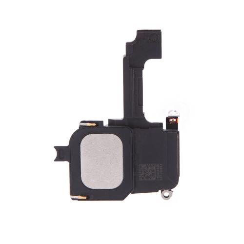 Buy Replacement Speaker Module Flex Cable Repair Parts iPhone 5