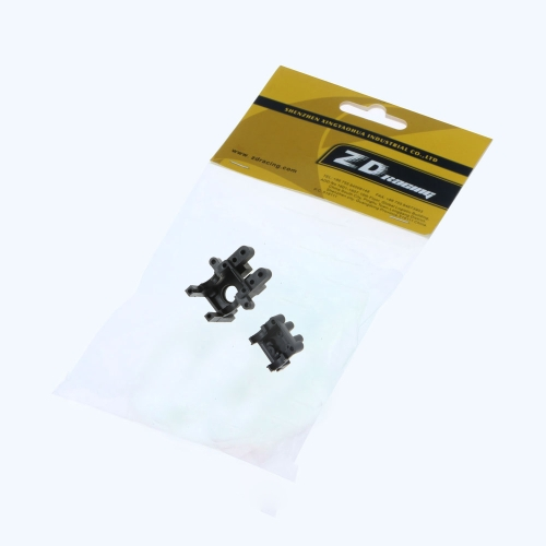 Original ZD 1/16 RC Car General Part Gear box (11 Edition) 6013 от Tomtop.com INT