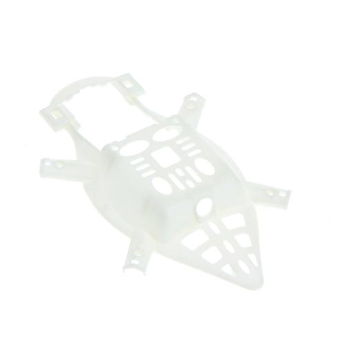 Buy 100% Original Walkera QR W100S Part W100S-Z-10 Lower Body Cover FPV Mini Quadcopter