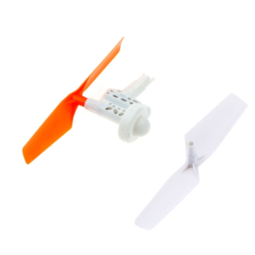 Buy 100% Original Walkera QR W100S Part W100S-Z-01 Motor(Counter Clockwise) FPV Mini Quadcopter