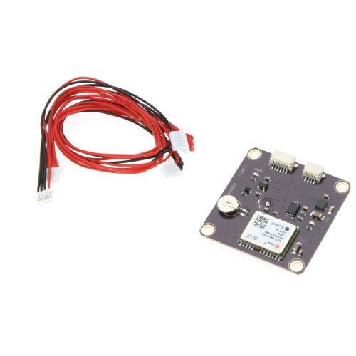 Buy U-BLOX NEO-6M GPS Module APM MWC Rabbit Flight Controller RC FPV Multirotor Quadcopter