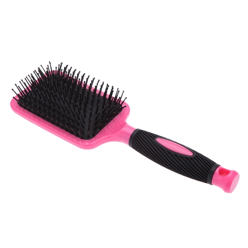 Best Scalp Massager Hairbrush Anti-static Detangling Hair Airbag Comb Brush