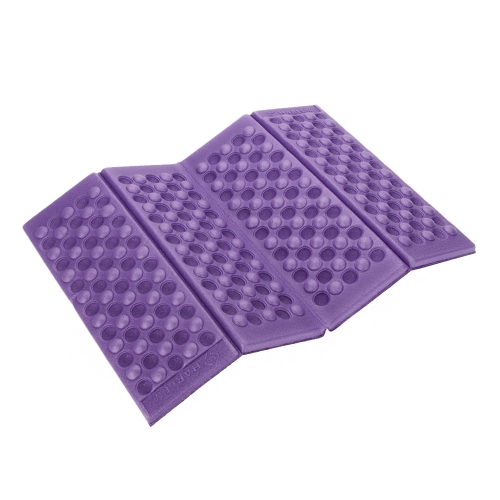 Portable Folding Foldable Foam Outdoor Seat XPE Waterproof Chair Cushion Pad Mat от Tomtop.com INT