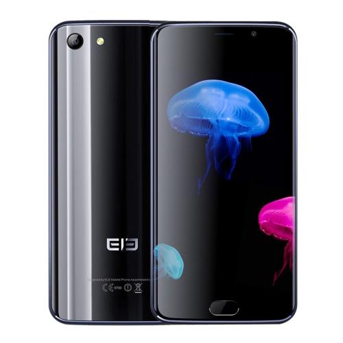 Buy Elephone ELE S7 4G Smartphone Helio X20 Deca Core