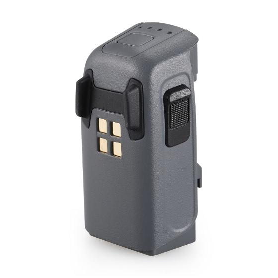 Интеллектуальная дополнительная батарея mavik напрямую из китая шнур айфон мавик айр по сниженной цене